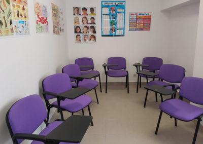clases-instalaciones