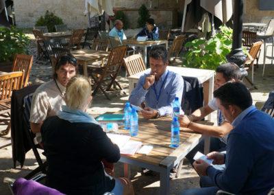 aprende-ingles-en-la-sierra-de-madrid